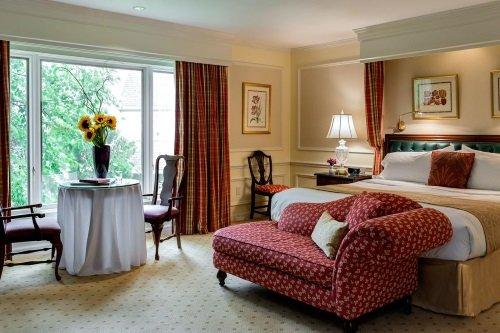 orchards hotel kamer.jpg