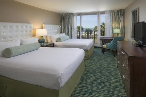 holiday inn lido beach kamer.jpg