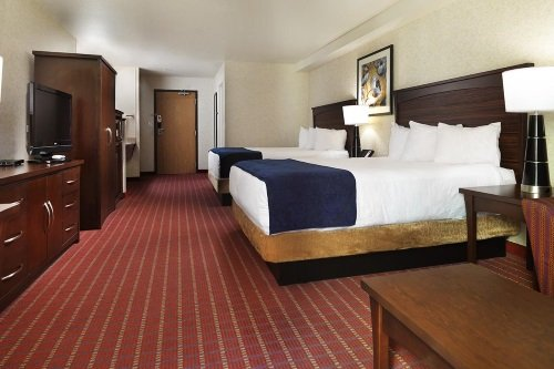 crystal inn hotel & suites salt lake city kamer.jpg