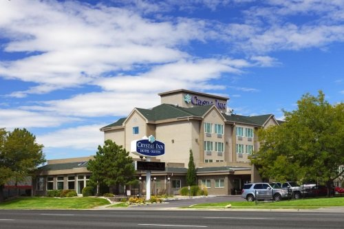 crystal inn hotel & suites salt lake city buitenkant.jpg