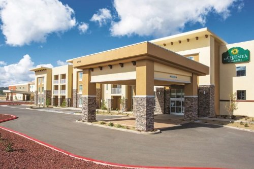 la quinta inn suites grand canyon area williams buitenkant.jpg
