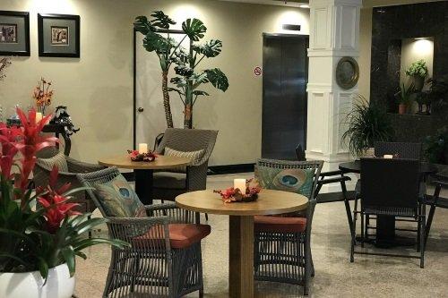 greentree inn & suites alhambra zitje.jpg