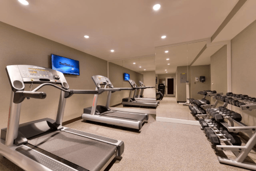 holiday inn new york city times square fitness.png