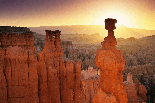 bryce canyon 010.png