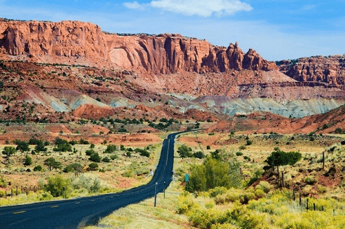capitol reef 010.png