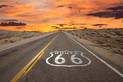 route 66 010.png