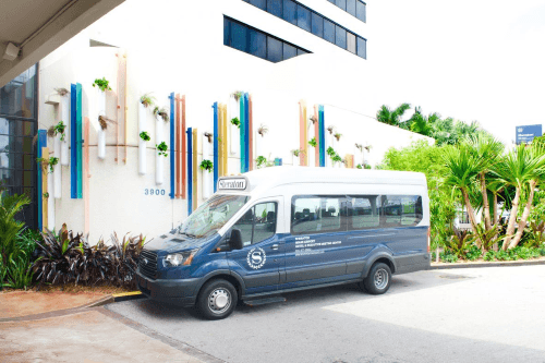 sheraton miami airport hotel shuttle.png