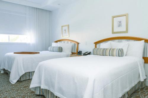suites of dorchester kamer.png