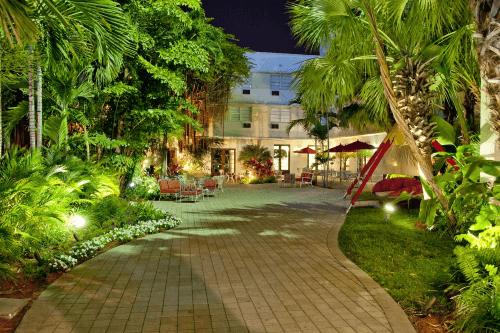 suites of dorchester terras.png