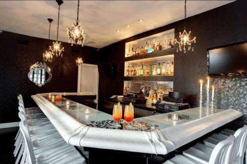 suites of dorchester bar.png