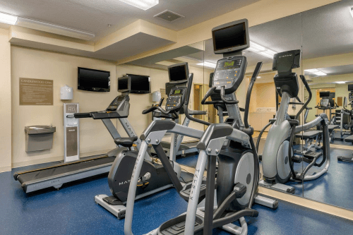 candlewood suites fort myers sanibel fitness.png