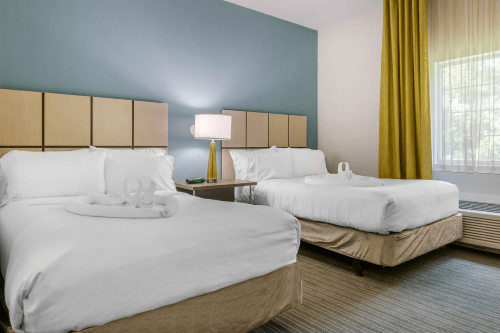 candlewood suites fort myers sanibel kamer.png