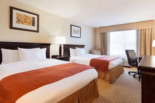 country inn and suites savannah midtown kamer 2 queen.png