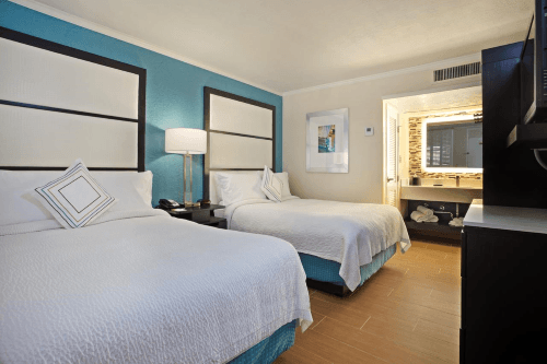 marriott fairfield inn key west kamer.png