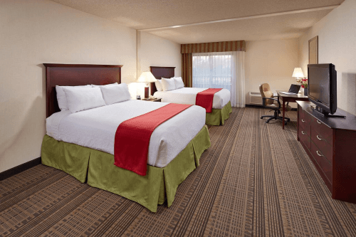 holiday inn hotel suites santa maria kamer.png