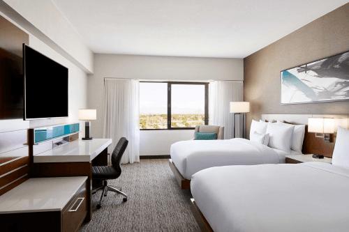 delta hotels phoenix mesa kamer.png