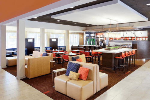 courtyard by marriott sacramento airport restaurant.png