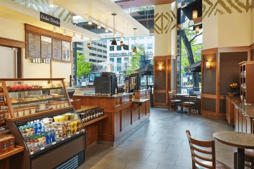 sheraton denver downtown koffiebar.png