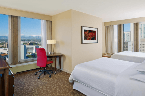 sheraton denver downtown kamer.png
