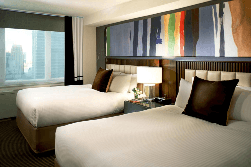 fifty hotel suites by affinia kamer.png