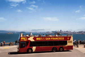 big bus tour san francisco - hop on hop off (1 dag).png