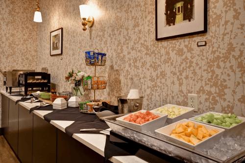 holiday inn lancaster ontbijt.png