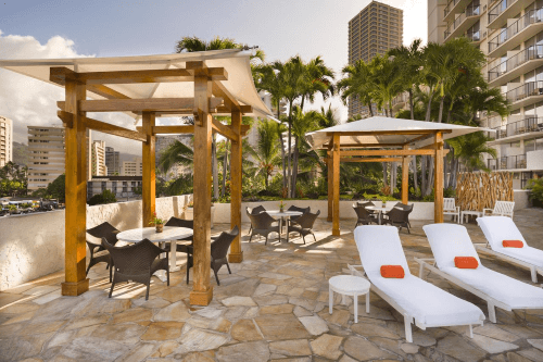 luana waikiki hotel & suites buitenterras.png