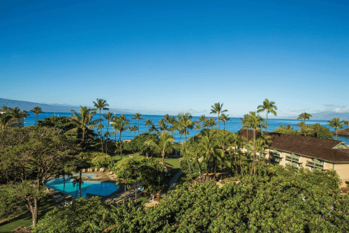 kaanapali beach hotel tuin.png