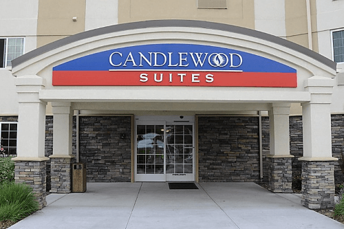 candlewood suites boise voorkant.png