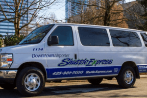 shuttle express seattle.png