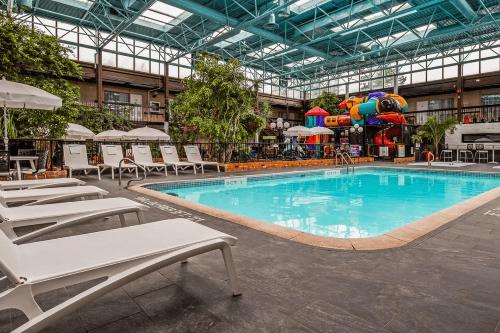 best western cairn croft hotel binnenzwembad.png