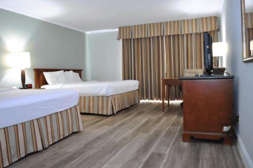 hotel piccadilly kamer.png