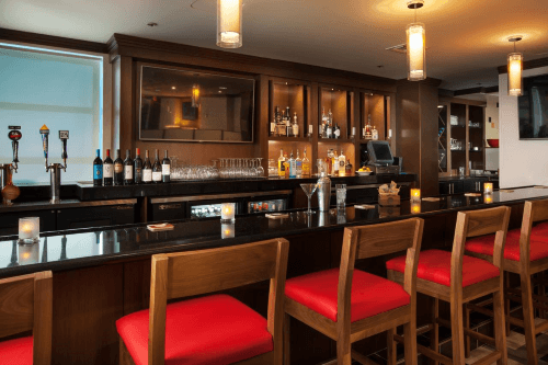 four points by sheraton hotel & suites san francisco airport bar.png