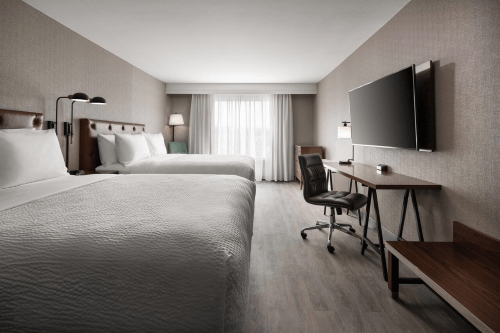 four points by sheraton hotel & suites san francisco airport kamer.png