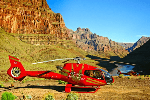 grand canyon helikopter vlucht en colorado rivier.png