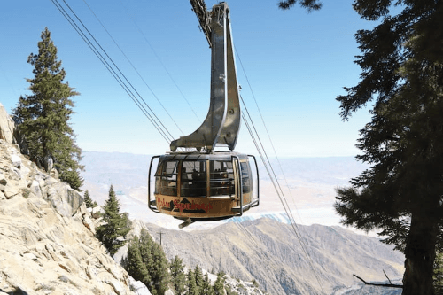 palm springs aerial tramway.png