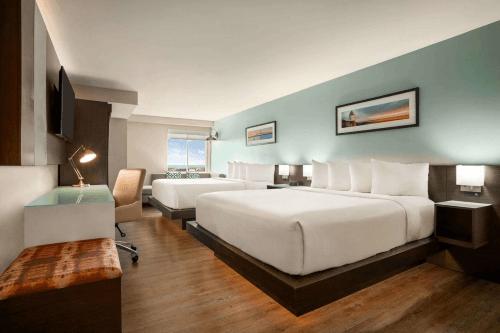 wyndham newport hotel kamer.png