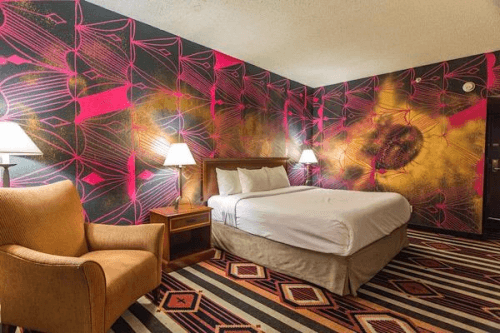 nativo lodge kamer 1 bed.png