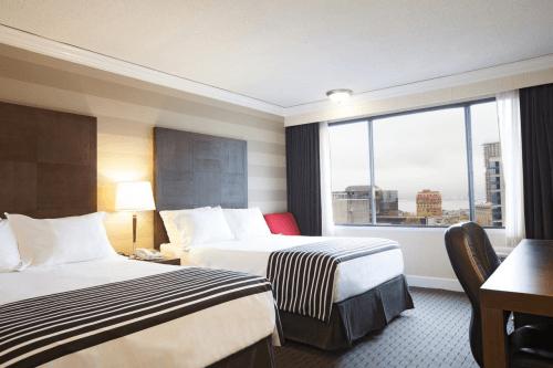 sandman hotel vancouver city centre kamer.png