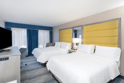 hampton inn suites amelia island kamer.png