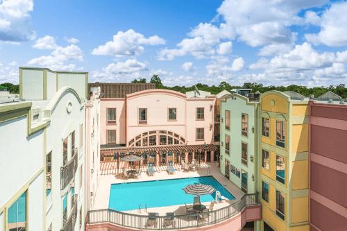 hampton inn suites amelia island zwembad.png