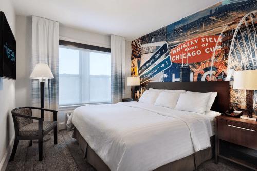 hotel versey kamer 1 bed.png