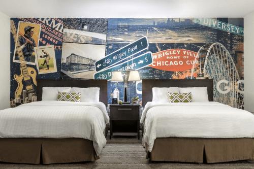 hotel versey kamer kamer 2 bedden.png