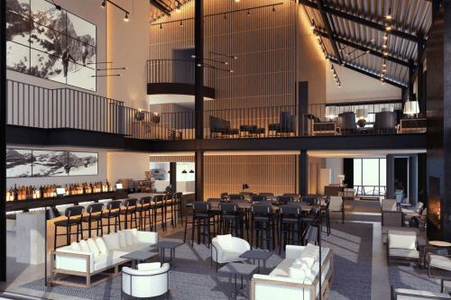 continuum hotel lounge.png