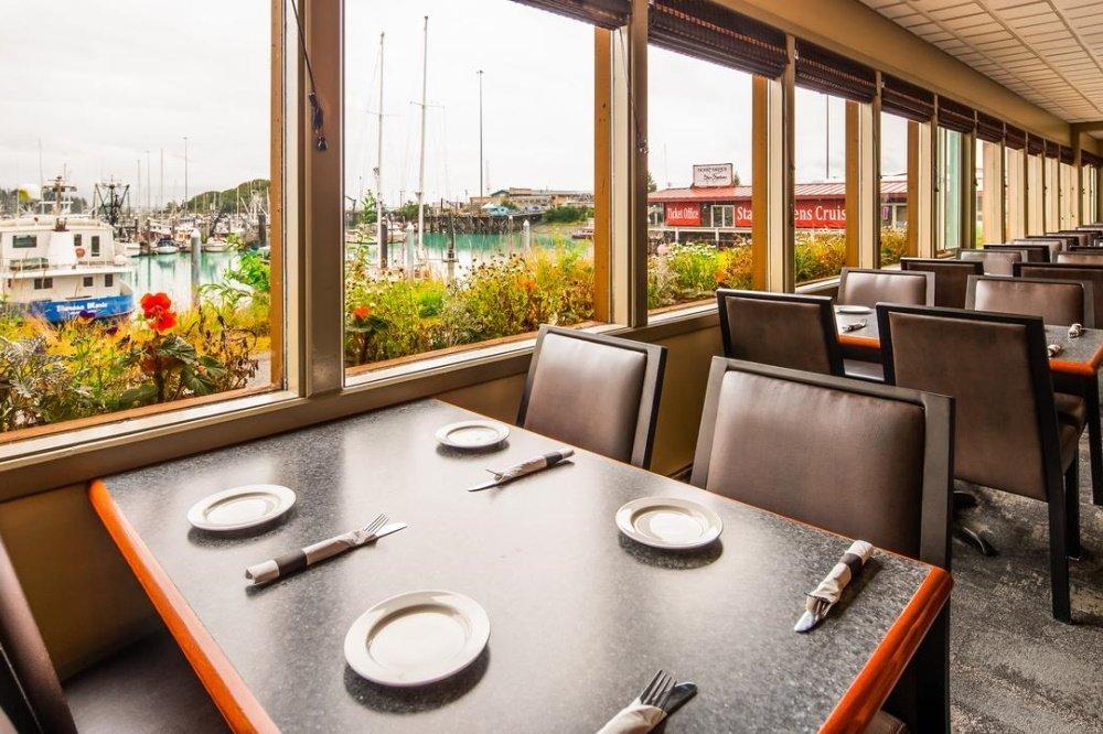 best western valdez harbor inn restaurant.jpg