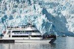 kenai fjords national park cruise.jpg
