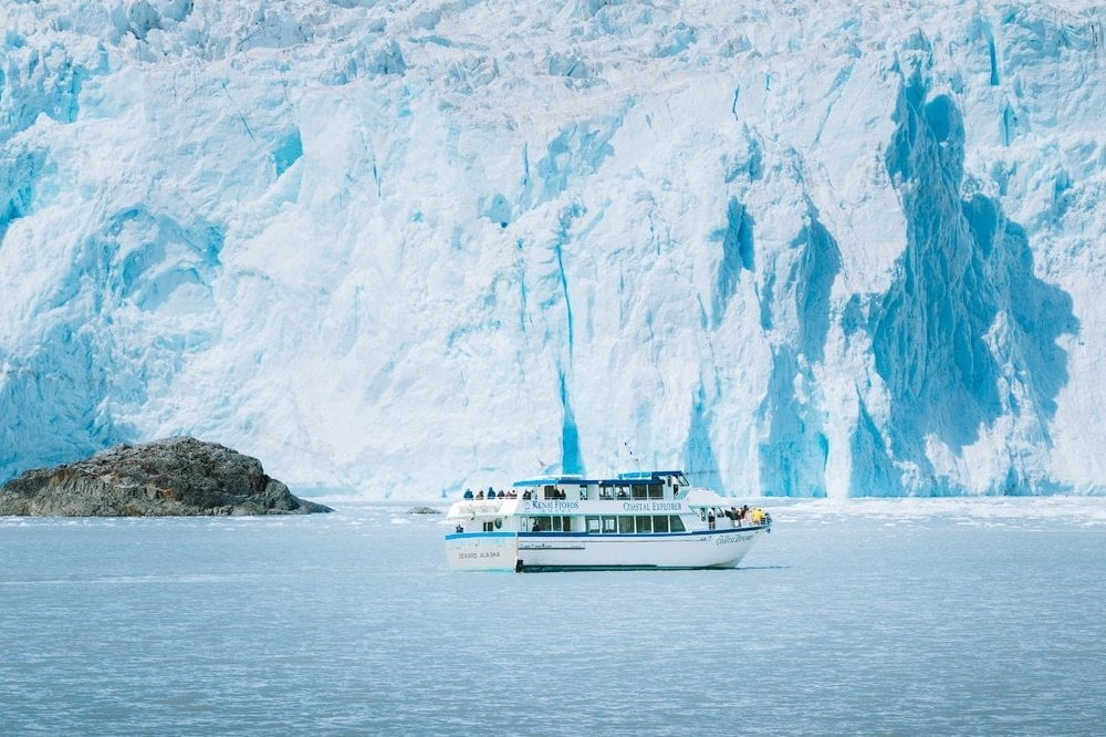 kenai fjords national park cruise 002.jpg