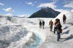 gletsjerwandeling root glacier.jpg