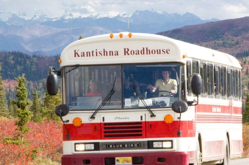kantishna roadhouse bus.jpg