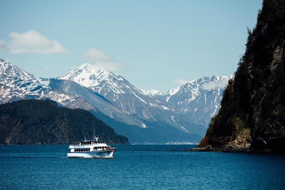 kenai fjords glacier lodge boot.jpg